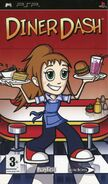 Diner-dash-sizzle-serve-psp-front-cover