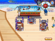 DinerDash3Cruise1
