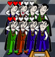 Colin vampire sp2