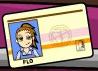 Flo's ID