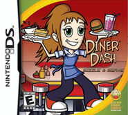 1111-Diner-Dash-Sizzle-Serve-U