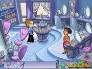 Betty's Salon 2
