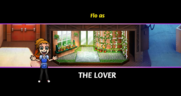 SOD Casting Variation - Flo the Lover