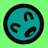 Altena | DashNet Forums Wikia | FANDOM powered by Wikia