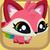 Icon Roxy