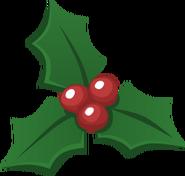 Icn mistletoe
