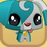 Icon Buddy