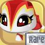 Icon Nitro