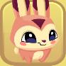 Icon Binky