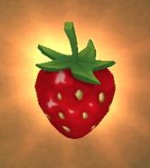 Strawberry sprite2