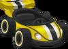 Icn vehicle racecar