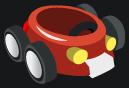 Vehicle car btnIcon