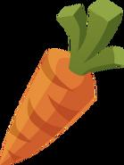 Icn carrot