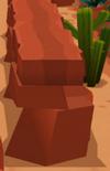 CanyonPlatform
