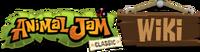Animal-jam-wiki-wordmark