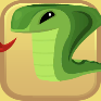 Icon Slithers