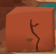 Smolfallingrock
