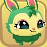 Icon Daisy