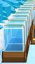 Ice crates