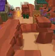 Canyonsplate