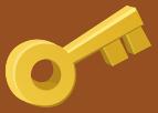 Icn key