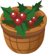 Icn mistletoe2