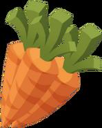 Icn carrot2