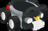 Icn vehicle copCar