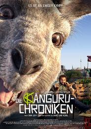 Die Känguru-Chroniken (Film)