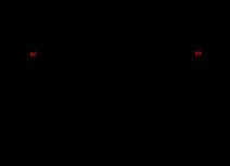 Razupltuff-Sprchblase transp
