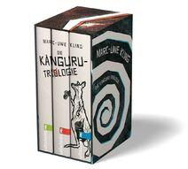 Muk kaenguru-trilogie web