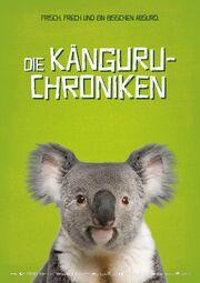Koala-Chroniken