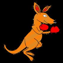 Kangaroo-2108968