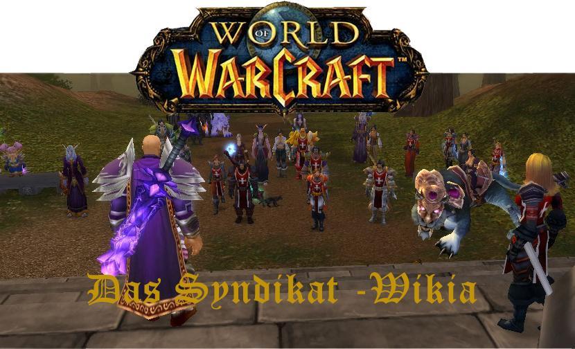 Syndikatswiki2d Kopie