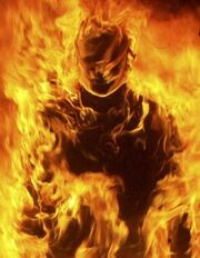 Several-cases-self-immolation-have-been-reported-algeria-2011