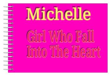 File:MichelleCover.jpg