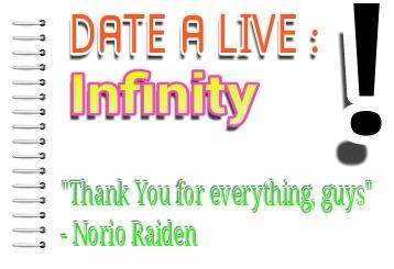 File:Date-A-Live-Infinity.jpg