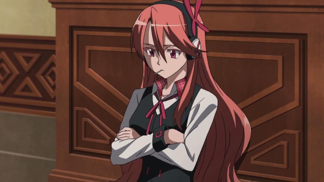 Image akame ga kill anime ep 13 discussion chelseag date a akame ga kill anime ep 13 discussion chelseag voltagebd Gallery