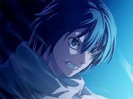 File:Shiro Profile.jpg