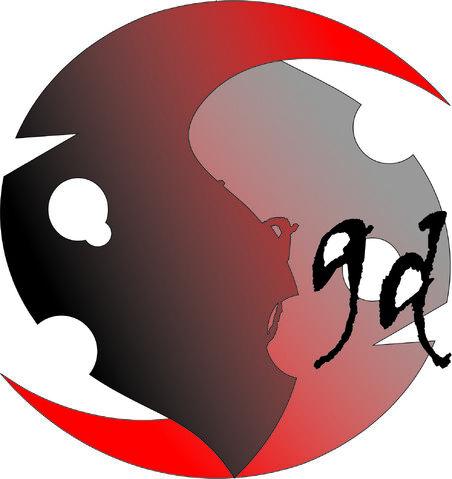File:Yggdrasill Symbol -Prototype 2-.jpg