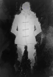 Nishiro