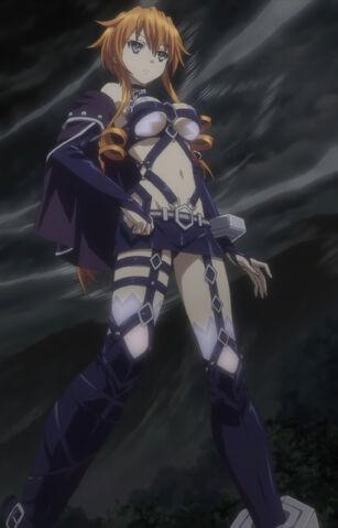 File:Yuzuru with Astral Dress.jpg