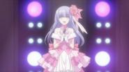 Miku's encore performance