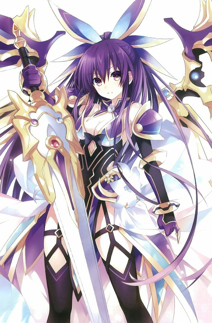 User blog:Sky-Dragoon-Twilight/Poll: Would you like to see the Full