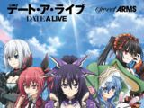 Date A Live (song)