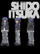 Shido visual 2