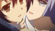 Miku & Shiori 2