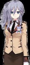 Reine officier