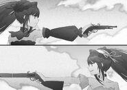 DAF Bullet 3 09
