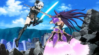 Anime02